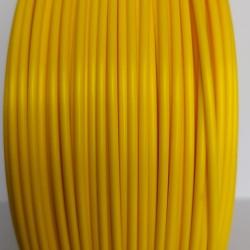 UZARAS 2,85 mm Sarı PLA Plus ™ Filament 1000Gr