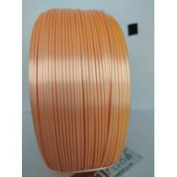 UZARAS 1.75mm Peachpuff Glint Pla Plus™ 1000gr