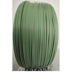 UZARAS 1.75 mm Ada Çayı Yeşili PLA Plus ™ Filament 1000Gr