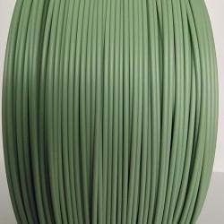 UZARAS 1.75 mm Ada Çayı Yeşili PLA Plus ™ Filament 1000Gr Ekonomik