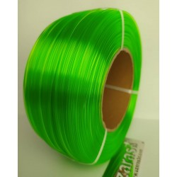 Uzaras 1.75mm Cryptonite Glass Pla 1000Gr