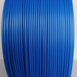 UZARAS 1.75 mm Lapis Blue  PLA Plus ™ Filament 1000Gr Ekonomik