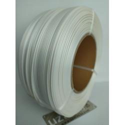 Uzaras 1.75mm Pearl Glint Pla Plus™ Filament 1000gr