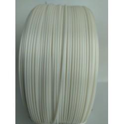 Uzaras 1.75mm Glint Pearl Pla Filament 1000gr