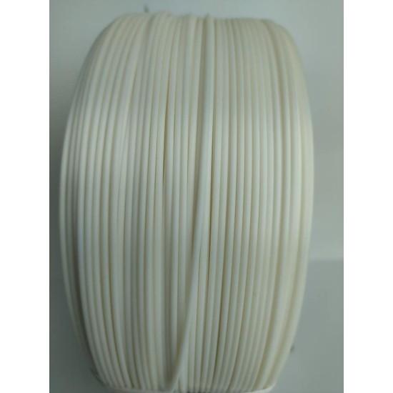 Uzaras 1.75mm Pearl Glint Pla Plus™ Filament 1000gr Yarı Parlak Ekonomik