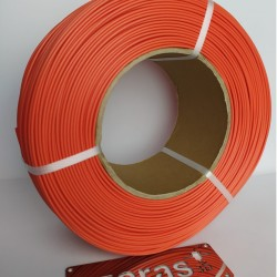 UZARAS 1.75 mm Peel Ultra PLA Plus ™ Filament 1000Gr