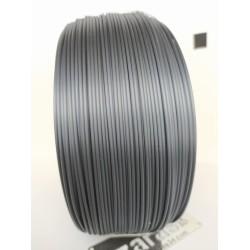 UZARAS 1.75mm Shadow Glint Pla Plus™ 1000gr
