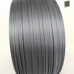 UZARAS 1.75mm Shadow Glint Pla Plus™ 1000gr Yarı Parlak Ekonomik