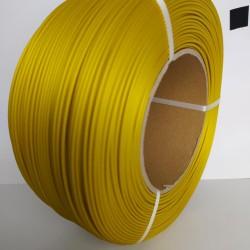 UZARAS 1.75 mm Turmerik Sarı Ultra PLA Plus ™ Filament 1000Gr Lüx