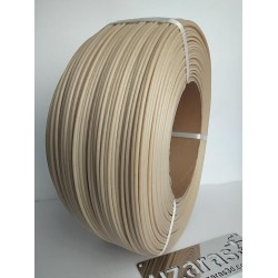 UZARAS 1.75 mm Wood Pla Filament 1000gr