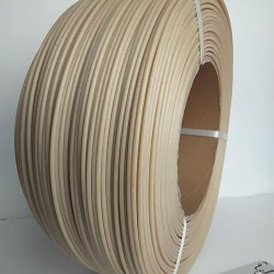 UZARAS 1.75 mm Wood Pla Filament 950gr