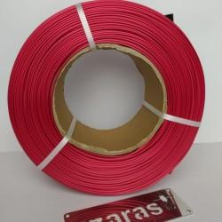 Uzaras 1.75 MM İmperial Red Pla Plus ™ Filament 1000gr Ekonomik