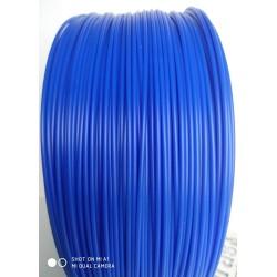 UZARAS 1.75 mm Cobalt PLA Plus Filament 1000Gr