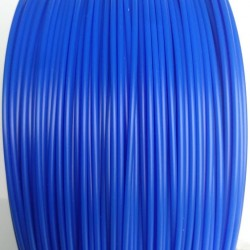 UZARAS 1.75 mm Cobalt PLA Plus ™ Filament 1000Gr