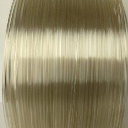 UZARAS 1.75 mm Glass Pla Filament 1000GR