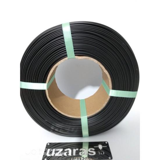 UZARAS 1.75 mm Siyah PLA Plus Filament 1000Gr