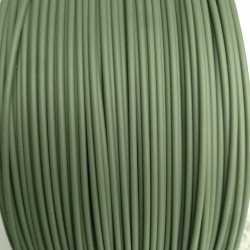 UZARAS 1.75 MM Army Willys Green Pla Plus ™ Filament 1000GR