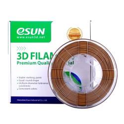 eSUN eBamboo 3D filament 500Gr