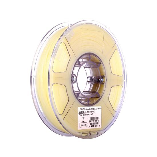 eSUN eSmooth Dokum Filamenti 500Gr