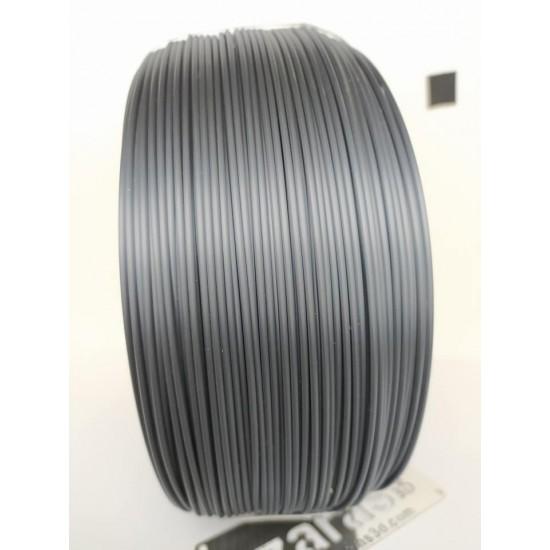 UZARAS 1.75 mm Shadow Glint Pla Plus ™ Filament 1000gr Tam Parlak Lüx