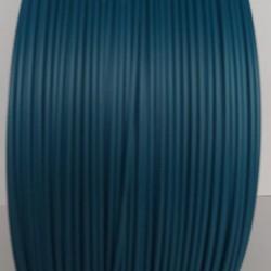 Uzaras 1.75mm Petrol Yeşili Low Temp Pla Filament 1000gr  (170-200°C) Ekonomik