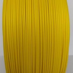 Uzaras 1.75mm Yellow Low Temp Pla Filament 1000gr  (170-200°C) Ekonomik