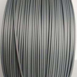 UZARAS 1.75 mm Gri Ultra PLA Plus ™ Filament 1000Gr Lüx