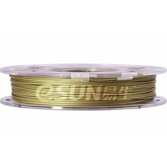 Esun 1.75 mm Bronze - Bronz Filament 500 GR